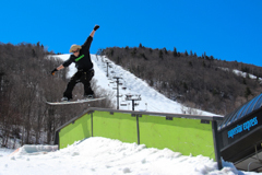 Killington Grand Resort